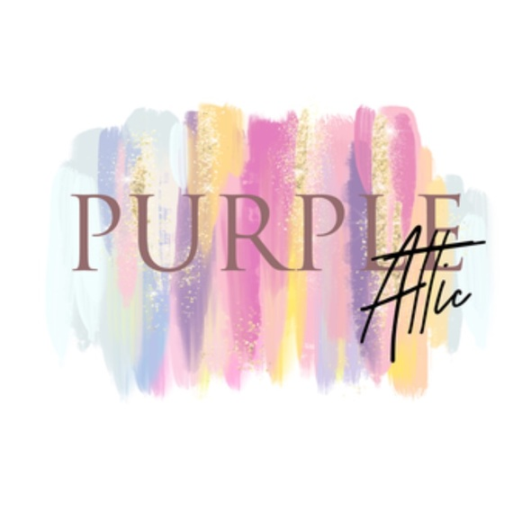 purple_attic